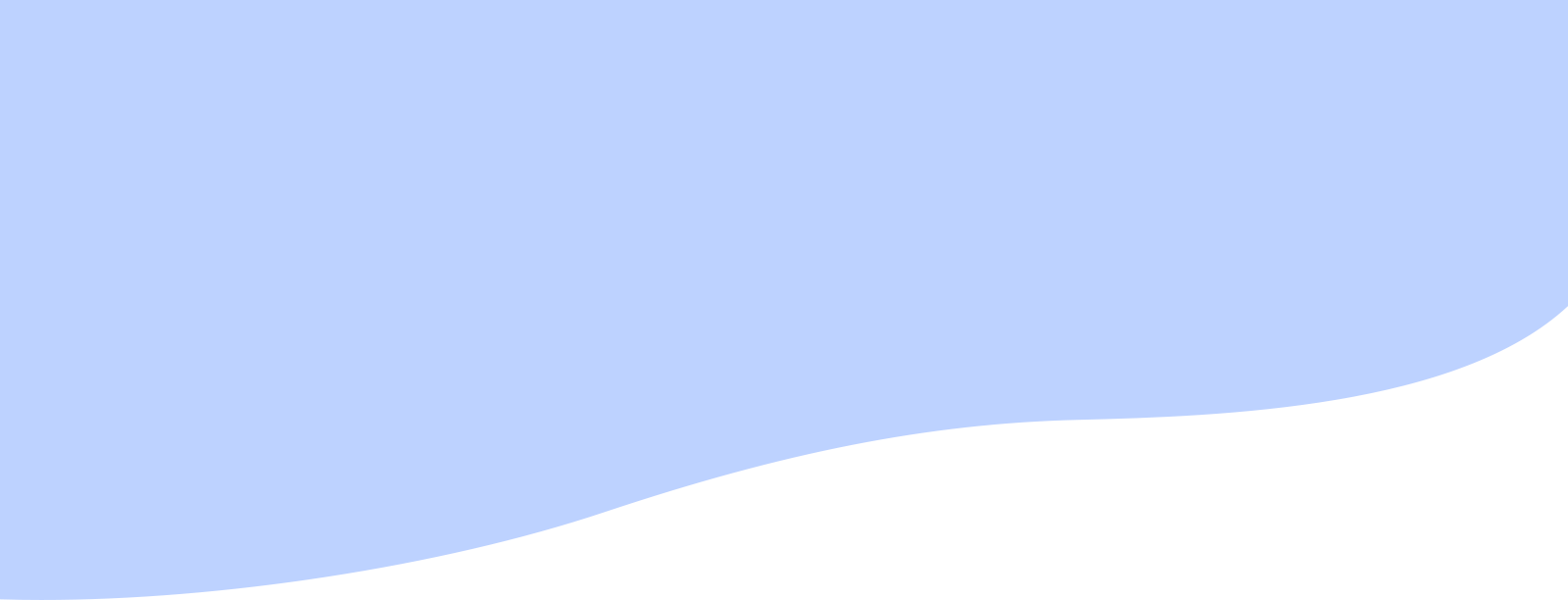 img/section-index-three-background.png