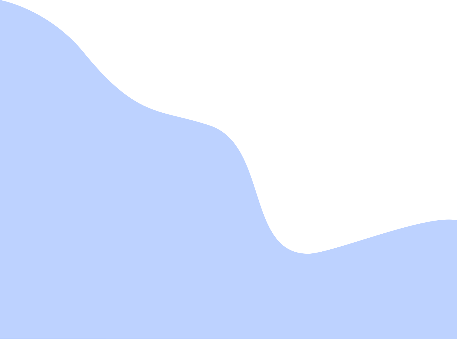 img/section-index-two-background-one.png